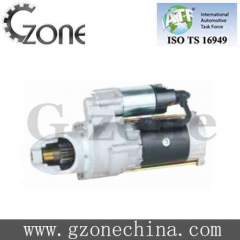 Daewoo Starter Replacement for Daewoo 220-3