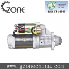 Daewoo Starter Replacement for Daewoo 300-7
